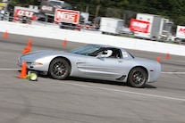 147 2016 Holley Lsfest Ls Fest Bowling Green Corvette Drag Autocross Track Race Show 149