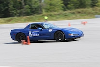 147 2016 Holley Lsfest Ls Fest Bowling Green Corvette Drag Autocross Track Race Show 146