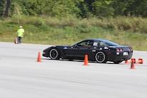 147 2016 Holley Lsfest Ls Fest Bowling Green Corvette Drag Autocross Track Race Show 145