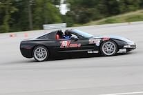 147 2016 Holley Lsfest Ls Fest Bowling Green Corvette Drag Autocross Track Race Show 143