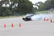 147 2016 Holley Lsfest Ls Fest Bowling Green Corvette Drag Autocross Track Race Show 141