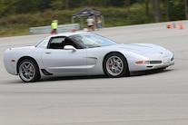 147 2016 Holley Lsfest Ls Fest Bowling Green Corvette Drag Autocross Track Race Show 138