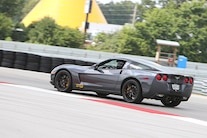 147 2016 Holley Lsfest Ls Fest Bowling Green Corvette Drag Autocross Track Race Show 135