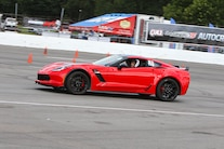 147 2016 Holley Lsfest Ls Fest Bowling Green Corvette Drag Autocross Track Race Show 133