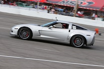 147 2016 Holley Lsfest Ls Fest Bowling Green Corvette Drag Autocross Track Race Show 131