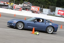 147 2016 Holley Lsfest Ls Fest Bowling Green Corvette Drag Autocross Track Race Show 127