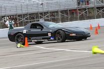 147 2016 Holley Lsfest Ls Fest Bowling Green Corvette Drag Autocross Track Race Show 123