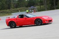 147 2016 Holley Lsfest Ls Fest Bowling Green Corvette Drag Autocross Track Race Show 120