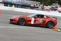 147 2016 Holley Lsfest Ls Fest Bowling Green Corvette Drag Autocross Track Race Show 115