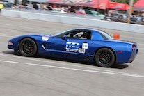 147 2016 Holley Lsfest Ls Fest Bowling Green Corvette Drag Autocross Track Race Show 114
