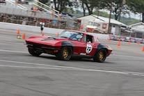 147 2016 Holley Lsfest Ls Fest Bowling Green Corvette Drag Autocross Track Race Show 110