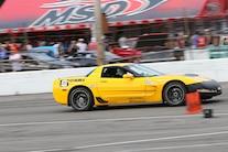 147 2016 Holley Lsfest Ls Fest Bowling Green Corvette Drag Autocross Track Race Show 109