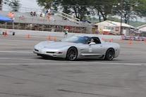 147 2016 Holley Lsfest Ls Fest Bowling Green Corvette Drag Autocross Track Race Show 108