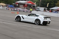 147 2016 Holley Lsfest Ls Fest Bowling Green Corvette Drag Autocross Track Race Show 106