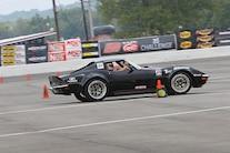 147 2016 Holley Lsfest Ls Fest Bowling Green Corvette Drag Autocross Track Race Show 105