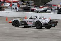 147 2016 Holley Lsfest Ls Fest Bowling Green Corvette Drag Autocross Track Race Show 102