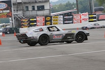 147 2016 Holley Lsfest Ls Fest Bowling Green Corvette Drag Autocross Track Race Show 099
