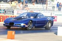 147 2016 Holley Lsfest Ls Fest Bowling Green Corvette Drag Autocross Track Race Show 092