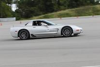 147 2016 Holley Lsfest Ls Fest Bowling Green Corvette Drag Autocross Track Race Show 091