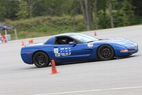 147 2016 Holley Lsfest Ls Fest Bowling Green Corvette Drag Autocross Track Race Show 088