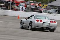 147 2016 Holley Lsfest Ls Fest Bowling Green Corvette Drag Autocross Track Race Show 085