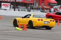 147 2016 Holley Lsfest Ls Fest Bowling Green Corvette Drag Autocross Track Race Show 080