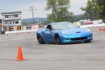 147 2016 Holley Lsfest Ls Fest Bowling Green Corvette Drag Autocross Track Race Show 078