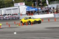 147 2016 Holley Lsfest Ls Fest Bowling Green Corvette Drag Autocross Track Race Show 077
