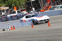 147 2016 Holley Lsfest Ls Fest Bowling Green Corvette Drag Autocross Track Race Show 074