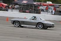 147 2016 Holley Lsfest Ls Fest Bowling Green Corvette Drag Autocross Track Race Show 073