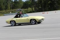 147 2016 Holley Lsfest Ls Fest Bowling Green Corvette Drag Autocross Track Race Show 067