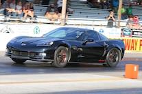 147 2016 Holley Lsfest Ls Fest Bowling Green Corvette Drag Autocross Track Race Show 066