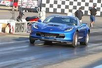 147 2016 Holley Lsfest Ls Fest Bowling Green Corvette Drag Autocross Track Race Show 064