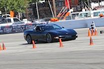 147 2016 Holley Lsfest Ls Fest Bowling Green Corvette Drag Autocross Track Race Show 062