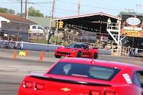 147 2016 Holley Lsfest Ls Fest Bowling Green Corvette Drag Autocross Track Race Show 058
