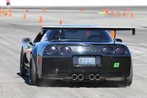 147 2016 Holley Lsfest Ls Fest Bowling Green Corvette Drag Autocross Track Race Show 056