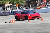 147 2016 Holley Lsfest Ls Fest Bowling Green Corvette Drag Autocross Track Race Show 055