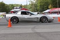 147 2016 Holley Lsfest Ls Fest Bowling Green Corvette Drag Autocross Track Race Show 052
