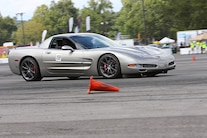147 2016 Holley Lsfest Ls Fest Bowling Green Corvette Drag Autocross Track Race Show 051