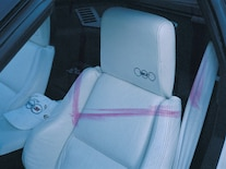 Vemp_0204_05_z 1988_chevy_corvette_z01 Custom_leather_interior
