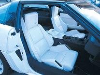Vemp_0204_07_z 1988_chevy_corvette_z01 Aftermarket_racing_seats