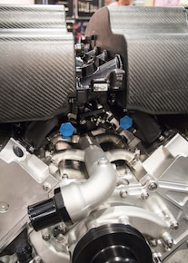 Lt1 Lt4 Driect Injection Engine 14