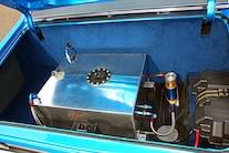 1972 Chevrolet Nova Trunk