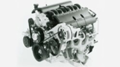 Sucp 0010 Pl Chevrolet Engine History
