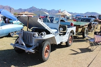 Cool Crazy Cars From 2016 Goodguys Summer Natinals 45