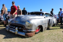 Cool Crazy Cars From 2016 Goodguys Summer Natinals 50