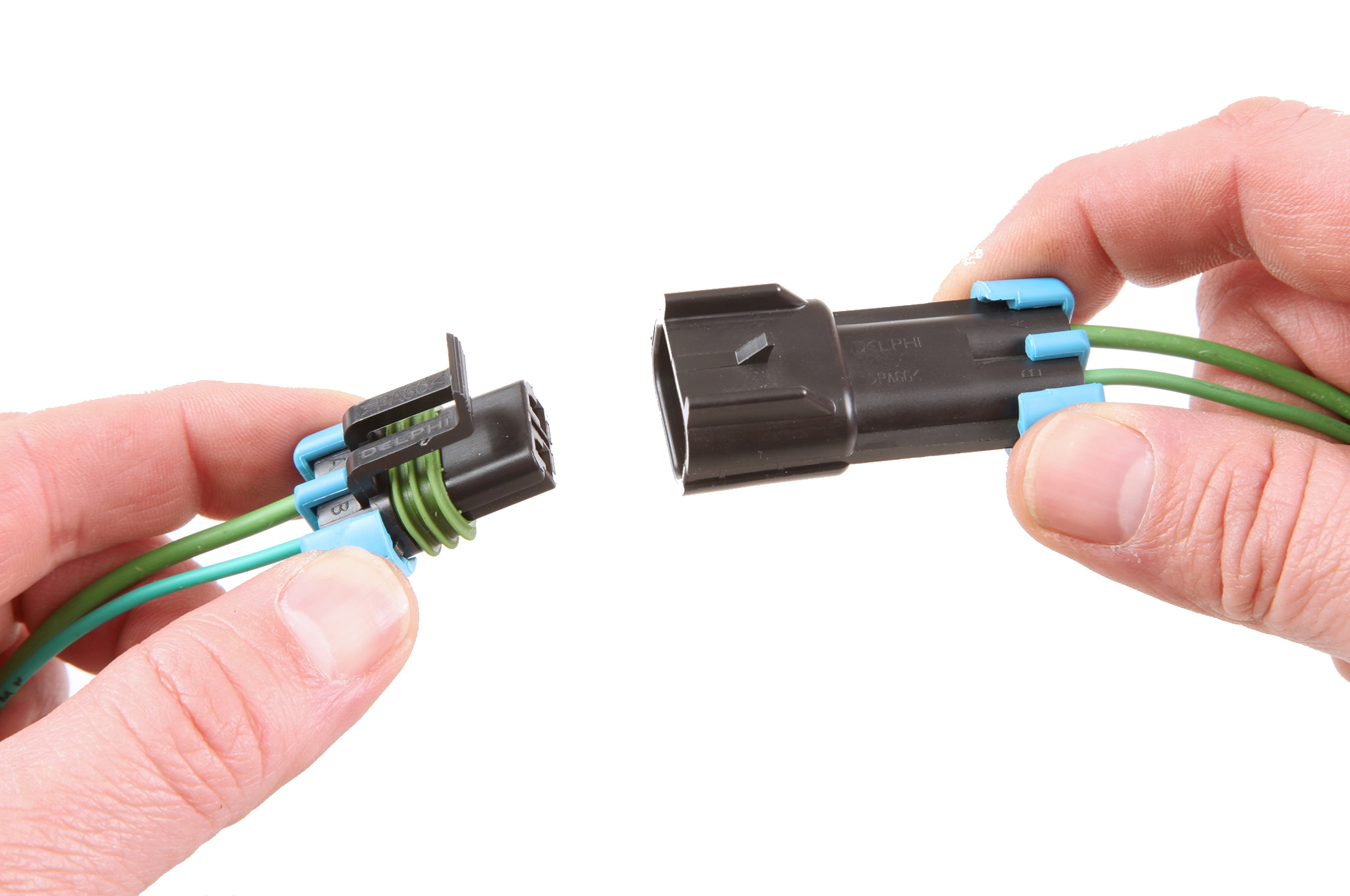 gm wiring harness connectors 1 wiring diagram sourcegm wiring harness connector locking wiring diagrams fjgm wiring harness connector locking everything wiring diagram gm