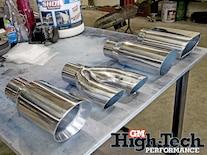 0902gmhtp_03_z 2002_chevy_camaro_slp_performance_parts_headers_and_exhaust_upgrade Powerflow_exhaust_tips
