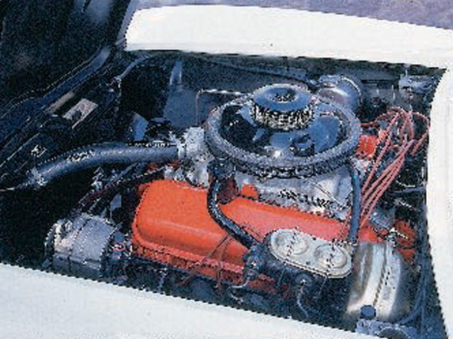 Vemp_0201_03_z 1967_chevrolet_l88_corvette_coupe Performance_engine