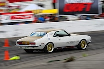 Holley Ls Fest Competitors 011